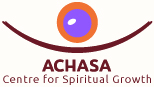 ACHASA Centre for Spiritual Growth